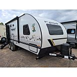 2021 Forest River R-Pod for sale 300290332
