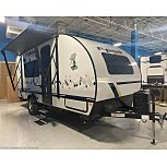 2021 Forest River R-Pod for sale 300291513