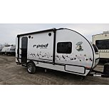 2021 Forest River R-Pod for sale 300292523
