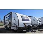 2021 Forest River R-Pod for sale 300297561