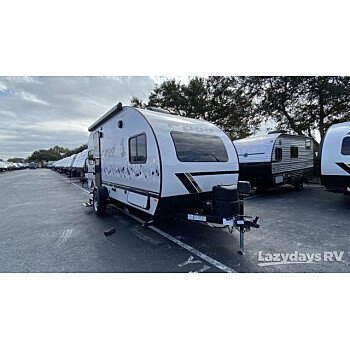 2021 Forest River R-Pod for sale 300300089
