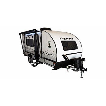 2021 Forest River R-Pod for sale 300301759