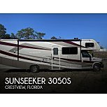 2021 Forest River Sunseeker for sale 300270149