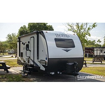 2021 Forest River Surveyor for sale 300239153