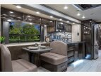 2021 Foretravel Realm for sale 300265301