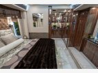 2021 Foretravel Realm for sale 300288559