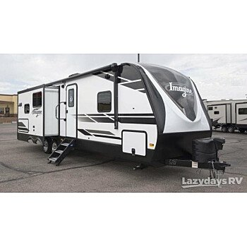 2021 Grand Design Imagine 2670MK for sale 300238868