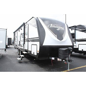2021 Grand Design Imagine 2800BH for sale 300257594