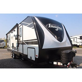 2021 Grand Design Imagine 2800BH for sale 300257601