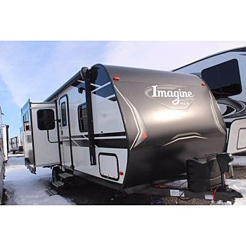 2021 Grand Design Imagine for sale 300284595