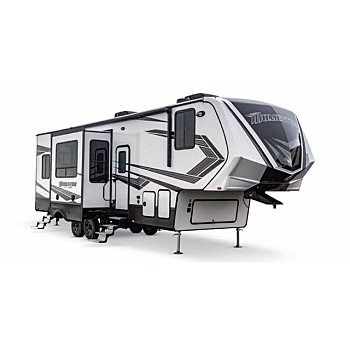 2021 Grand Design Momentum for sale 300240451