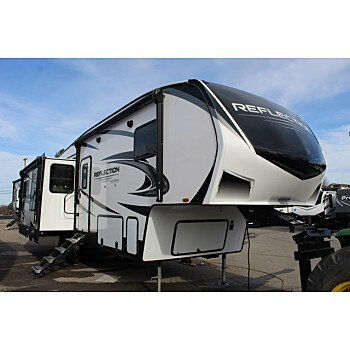 2021 Grand Design Reflection 303RLS for sale 300289671