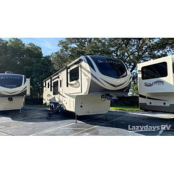 2021 Grand Design Solitude for sale 300239247