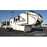2021 Grand Design Solitude for sale 300252495