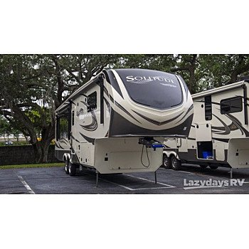 2021 Grand Design Solitude 310GK for sale 300253458
