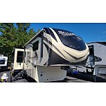 2021 Grand Design Solitude 310GK for sale 300260029
