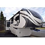 2021 Grand Design Solitude for sale 300269804