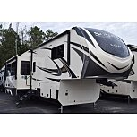 2021 Grand Design Solitude for sale 300269805