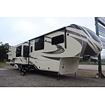2021 Grand Design Solitude for sale 300284680