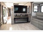 2021 Grand Design Solitude for sale 300297228