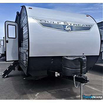 2021 Gulf Stream Ameri-Lite for sale 300229832