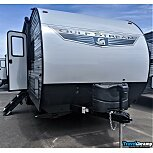 2021 Gulf Stream Ameri-Lite for sale 300230636