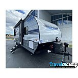 2021 Gulf Stream Ameri-Lite for sale 300230701