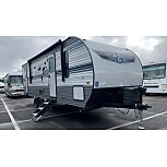 2021 Gulf Stream Ameri-Lite for sale 300236041