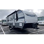 2021 Gulf Stream Ameri-Lite for sale 300236088