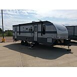 2021 Gulf Stream Ameri-Lite for sale 300252188