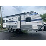 2021 Gulf Stream Ameri-Lite for sale 300256596