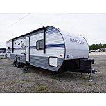 2021 Gulf Stream Ameri-Lite for sale 300260630