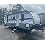 2021 Gulf Stream Ameri-Lite for sale 300265204