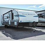 2021 Gulf Stream Ameri-Lite for sale 300265618