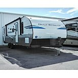 2021 Gulf Stream Ameri-Lite for sale 300265648