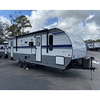 2021 Gulf Stream Ameri-Lite for sale 300265872