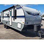2021 Gulf Stream Ameri-Lite for sale 300266042