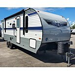 2021 Gulf Stream Ameri-Lite for sale 300266193