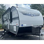2021 Gulf Stream Ameri-Lite for sale 300266333