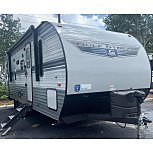2021 Gulf Stream Ameri-Lite for sale 300266407