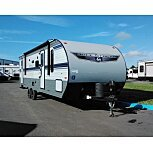 2021 Gulf Stream Ameri-Lite for sale 300269065