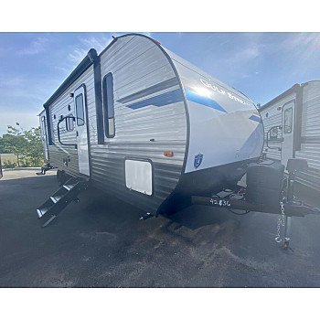 2021 Gulf Stream Ameri-Lite for sale 300273671