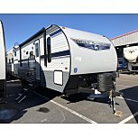 2021 Gulf Stream Ameri-Lite for sale 300274646