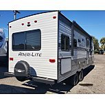 2021 Gulf Stream Ameri-Lite for sale 300276263