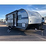 2021 Gulf Stream Ameri-Lite for sale 300277063