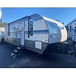 2021 Gulf Stream Ameri-Lite for sale 300278928