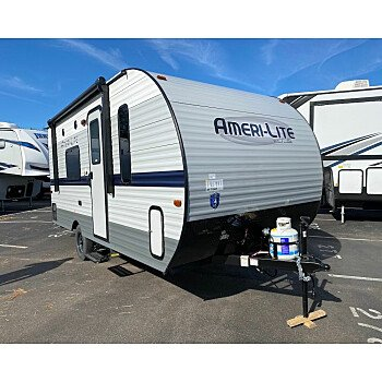 2021 Gulf Stream Ameri-Lite for sale 300279779