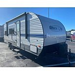 2021 Gulf Stream Ameri-Lite for sale 300279831