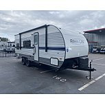 2021 Gulf Stream Ameri-Lite for sale 300280123