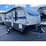 2021 Gulf Stream Ameri-Lite for sale 300280346